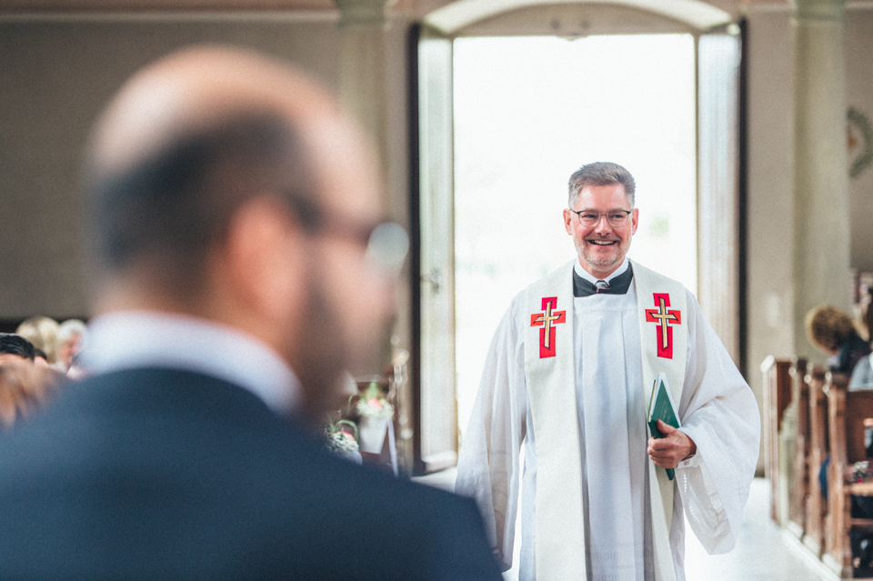 diy-wedding-bayern-53 Isabell & Tomaj Vintage DIY Hochzeit in Bayerndiy wedding bayern 53