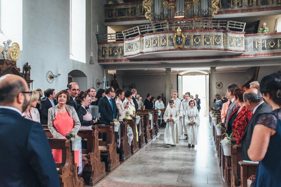 diy-wedding-bayern-56 Isabell & Tomaj Vintage DIY Hochzeit in Bayerndiy wedding bayern 56