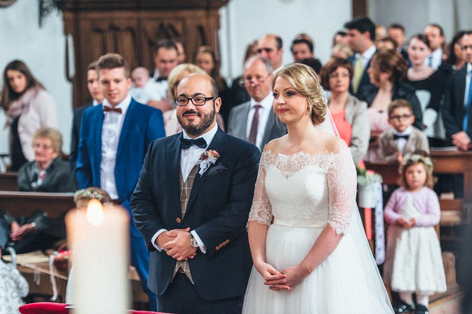 diy-wedding-bayern-59 Isabell & Tomaj Vintage DIY Hochzeit in Bayerndiy wedding bayern 59