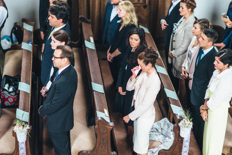 diy-wedding-bayern-60 Isabell & Tomaj Vintage DIY Hochzeit in Bayerndiy wedding bayern 60