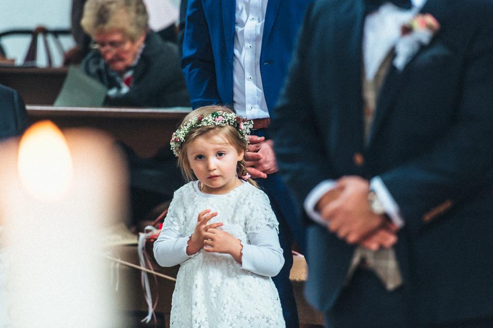 diy-wedding-bayern-61 Isabell & Tomaj Vintage DIY Hochzeit in Bayerndiy wedding bayern 61