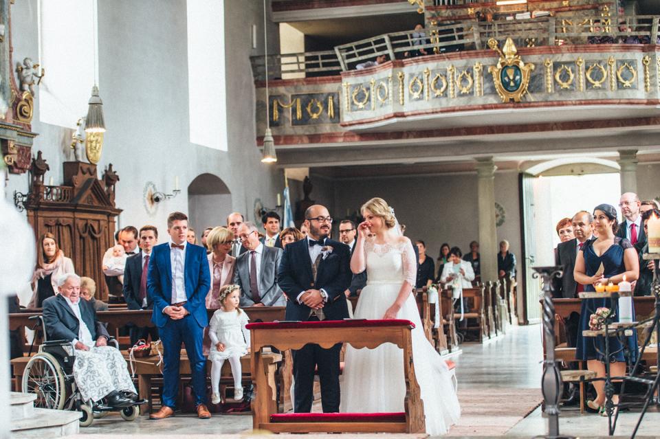 diy-wedding-bayern-62 Isabell & Tomaj Vintage DIY Hochzeit in Bayerndiy wedding bayern 62