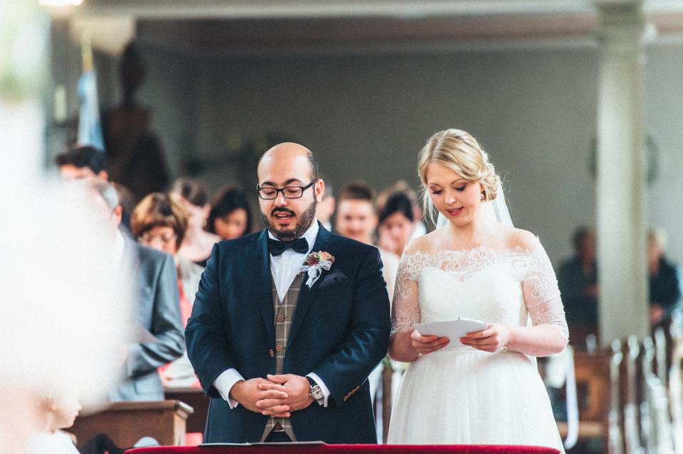 diy-wedding-bayern-63 Isabell & Tomaj Vintage DIY Hochzeit in Bayerndiy wedding bayern 63