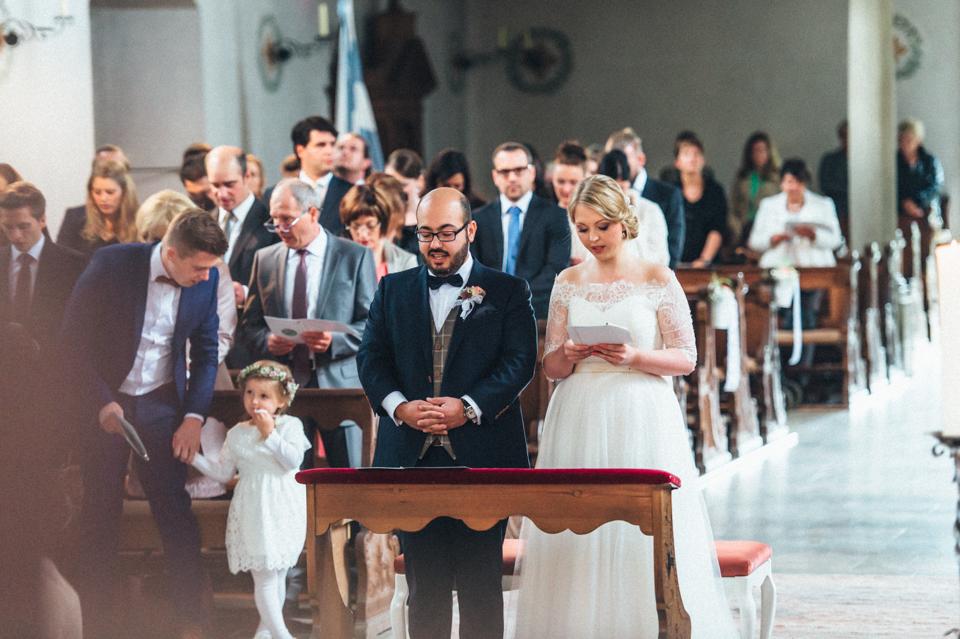 diy-wedding-bayern-66 Isabell & Tomaj Vintage DIY Hochzeit in Bayerndiy wedding bayern 66