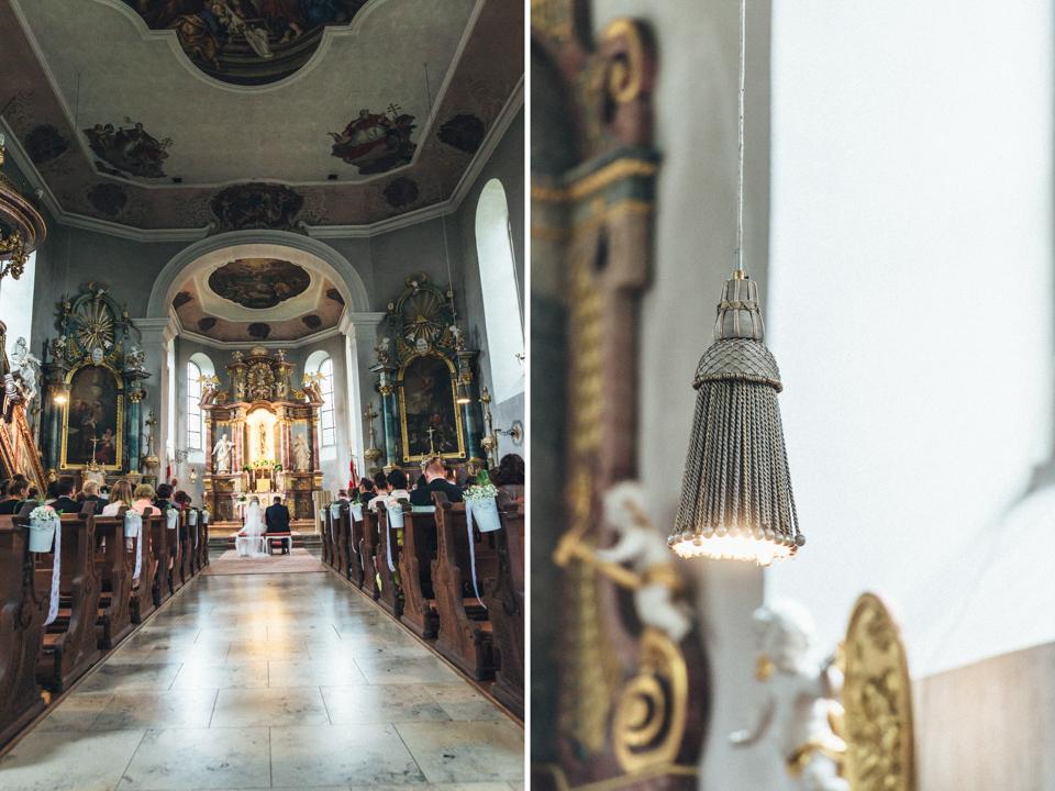 diy-wedding-bayern-68 Isabell & Tomaj Vintage DIY Hochzeit in Bayerndiy wedding bayern 68