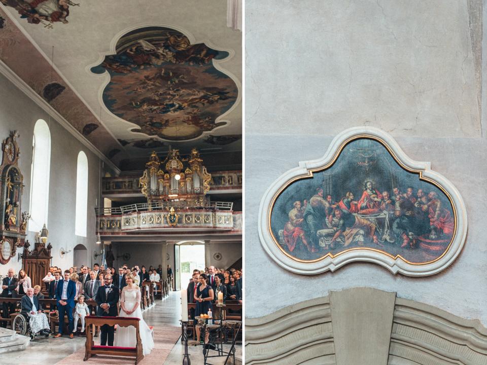 diy-wedding-bayern-69 Isabell & Tomaj Vintage DIY Hochzeit in Bayerndiy wedding bayern 69