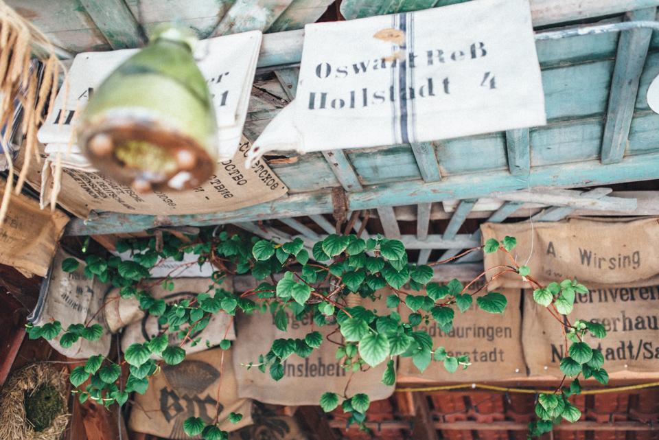 diy-wedding-bayern-7 Isabell & Tomaj Vintage DIY Hochzeit in Bayerndiy wedding bayern 7