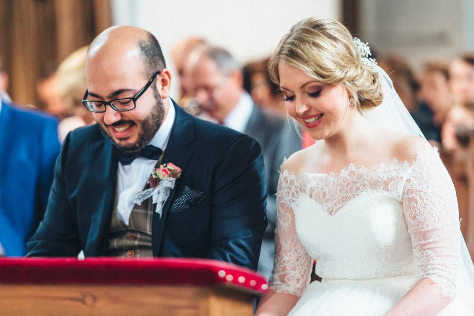 diy-wedding-bayern-70 Isabell & Tomaj Vintage DIY Hochzeit in Bayerndiy wedding bayern 70