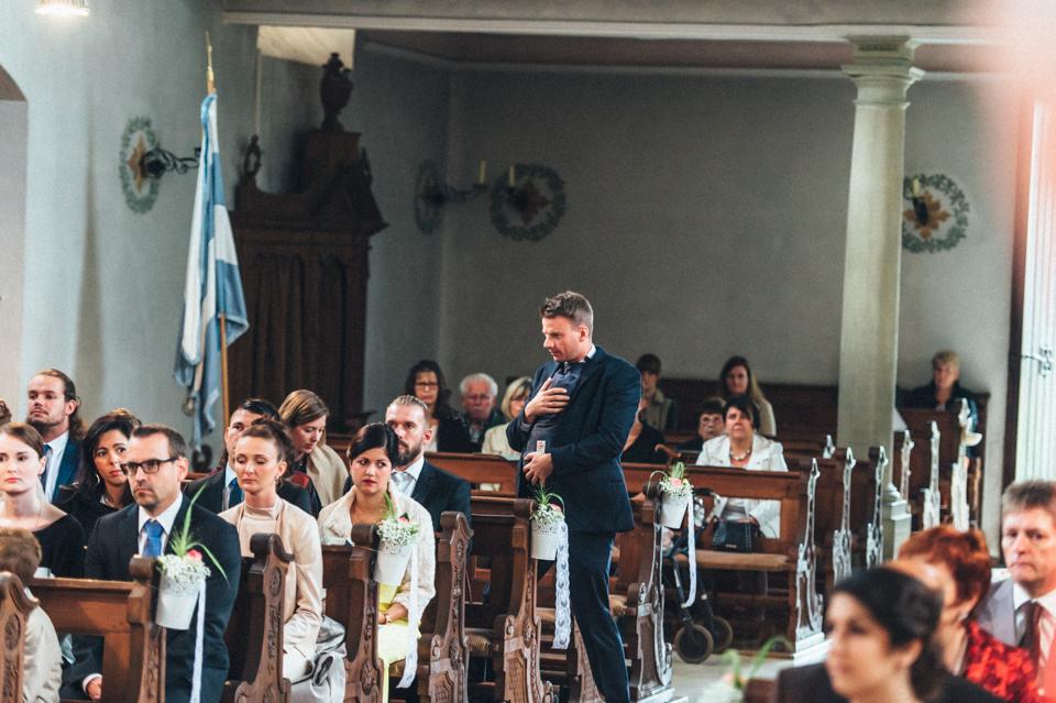 diy-wedding-bayern-71 Isabell & Tomaj Vintage DIY Hochzeit in Bayerndiy wedding bayern 71