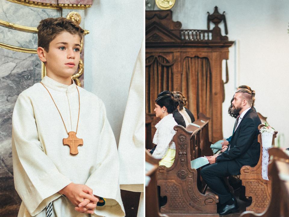 diy-wedding-bayern-72 Isabell & Tomaj Vintage DIY Hochzeit in Bayerndiy wedding bayern 72