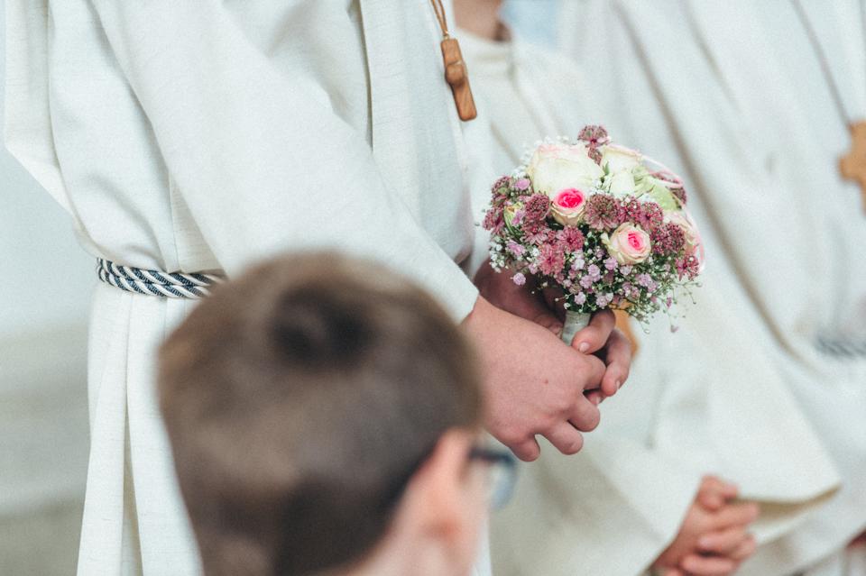 diy-wedding-bayern-78 Isabell & Tomaj Vintage DIY Hochzeit in Bayerndiy wedding bayern 78