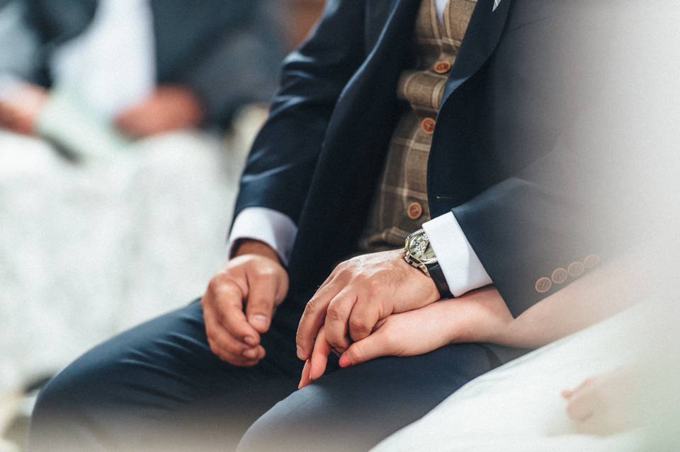 diy-wedding-bayern-84 Isabell & Tomaj Vintage DIY Hochzeit in Bayerndiy wedding bayern 84