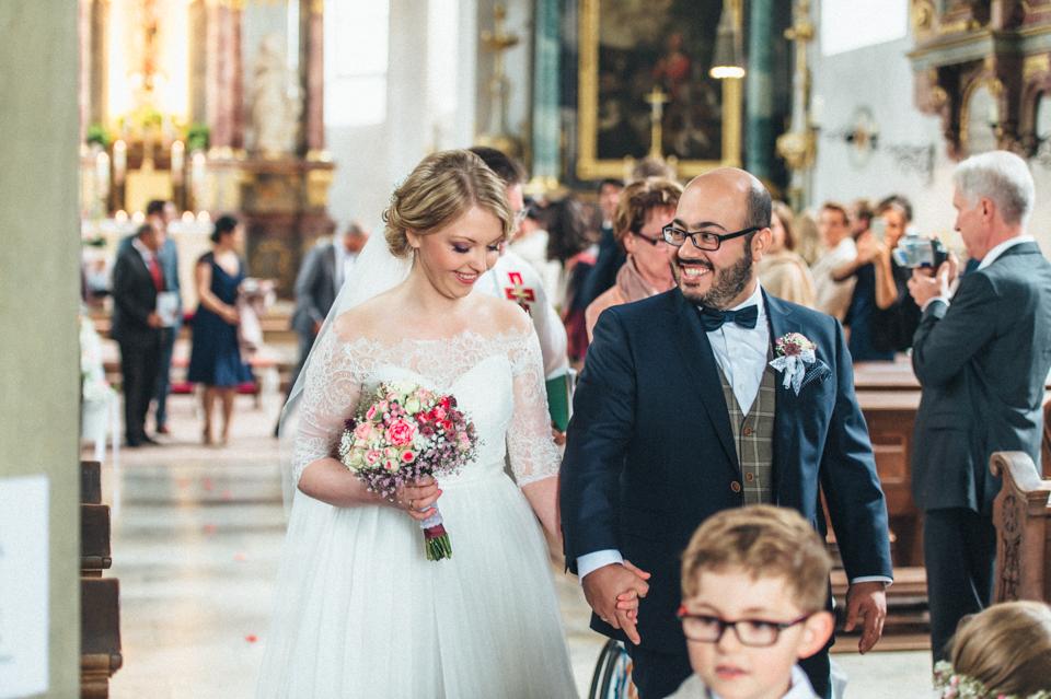 diy-wedding-bayern-94 Isabell & Tomaj Vintage DIY Hochzeit in Bayerndiy wedding bayern 94