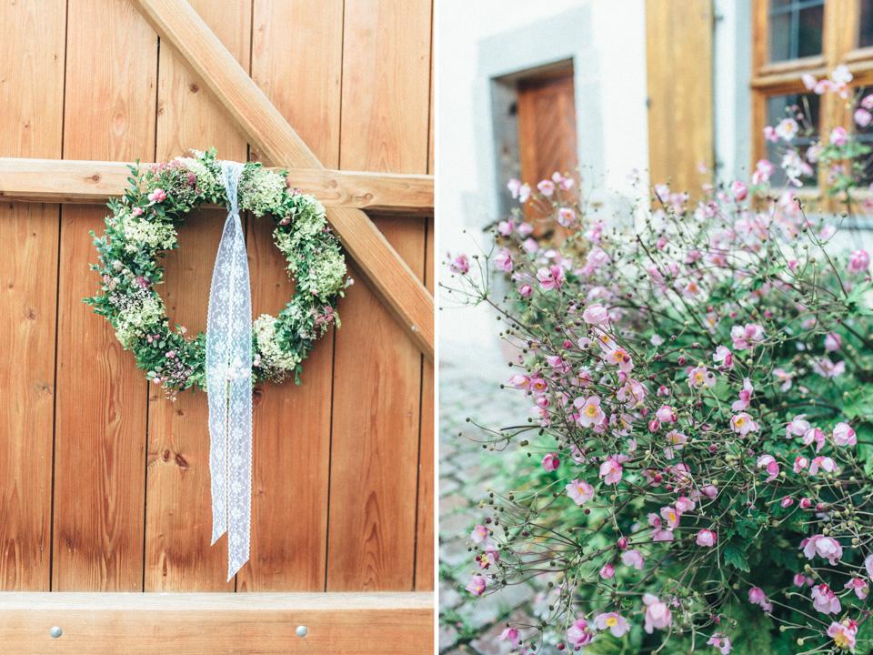 diy-wedding-bayern-97 Isabell & Tomaj Vintage DIY Hochzeit in Bayerndiy wedding bayern 97