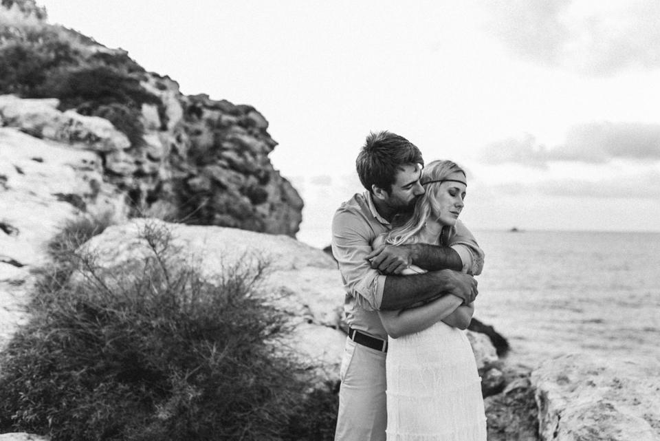 ibiza-bohemian-shooting-11 Eva & Steffen. Lovebirds Shooting Ibiza Foto & Filmibiza bohemian shooting 11