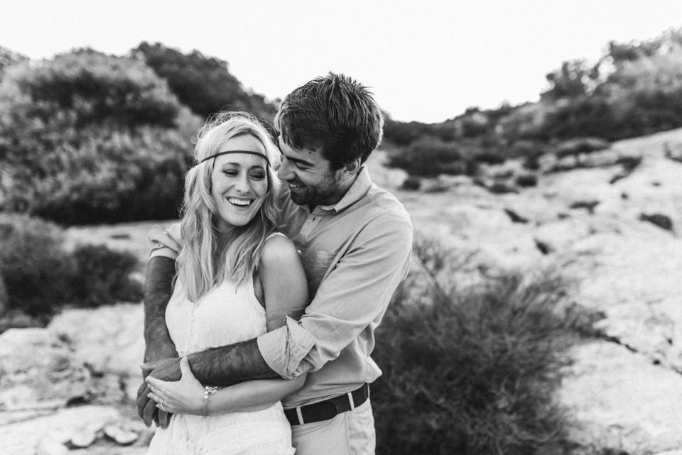 ibiza-bohemian-shooting-12 Eva & Steffen. Lovebirds Shooting Ibiza Foto & Filmibiza bohemian shooting 12