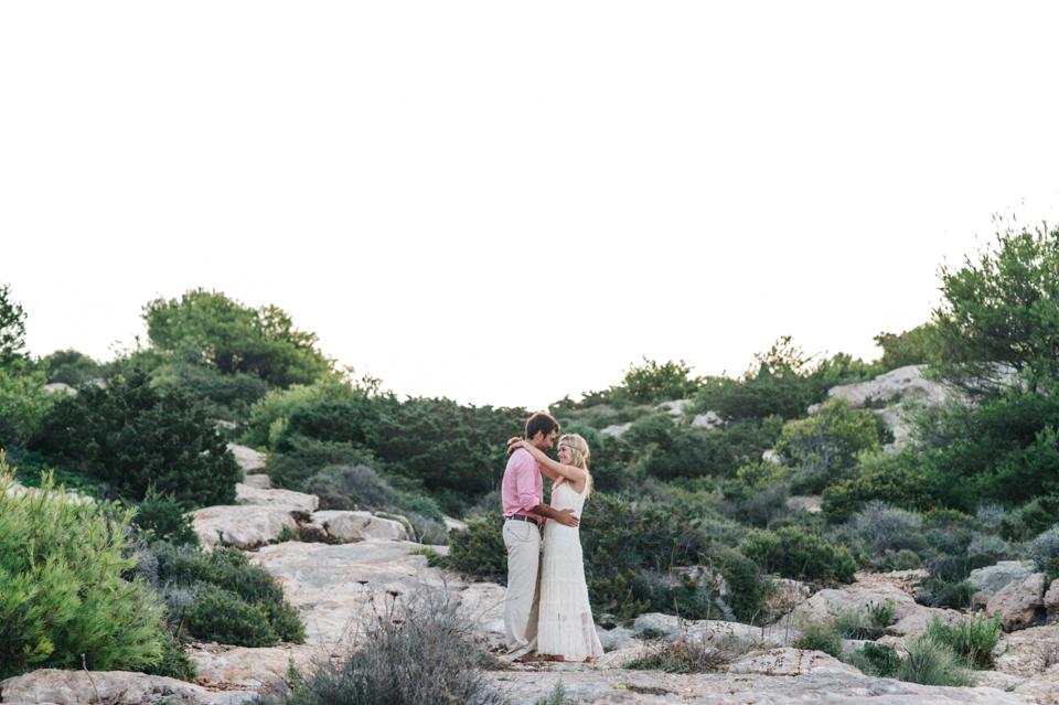 ibiza-bohemian-shooting-27 Eva & Steffen. Lovebirds Shooting Ibiza Foto & Filmibiza bohemian shooting 27