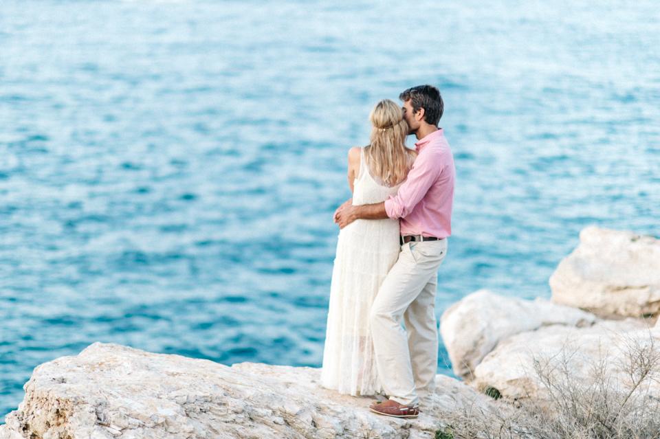 ibiza-bohemian-shooting-41 Eva & Steffen. Lovebirds Shooting Ibiza Foto & Filmibiza bohemian shooting 41