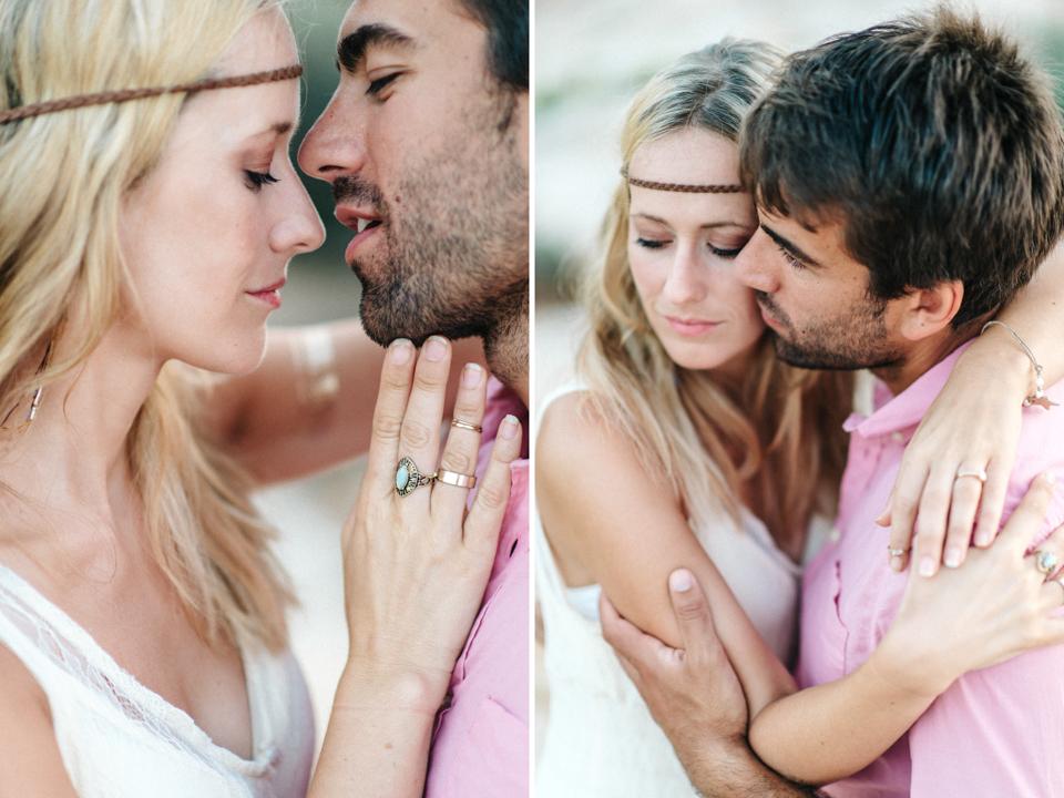 ibiza-bohemian-shooting-9 Eva & Steffen. Lovebirds Shooting Ibiza Foto & Filmibiza bohemian shooting 9