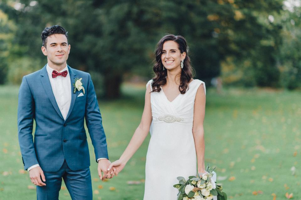 elegante-diy-hochzeit-essen-102 Ewa & Michael Herbst Hochzeit in Essenelegante diy hochzeit essen 102