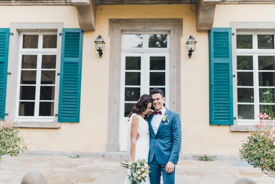 elegante-diy-hochzeit-essen-117 Ewa & Michael Herbst Hochzeit in Essenelegante diy hochzeit essen 117