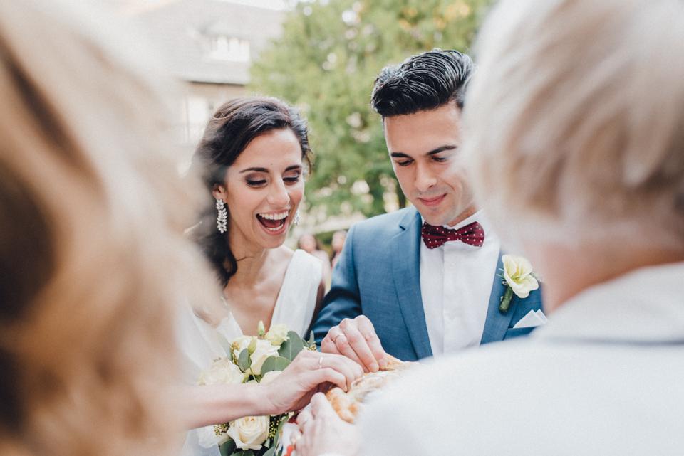 elegante-diy-hochzeit-essen-122 Ewa & Michael Herbst Hochzeit in Essenelegante diy hochzeit essen 122
