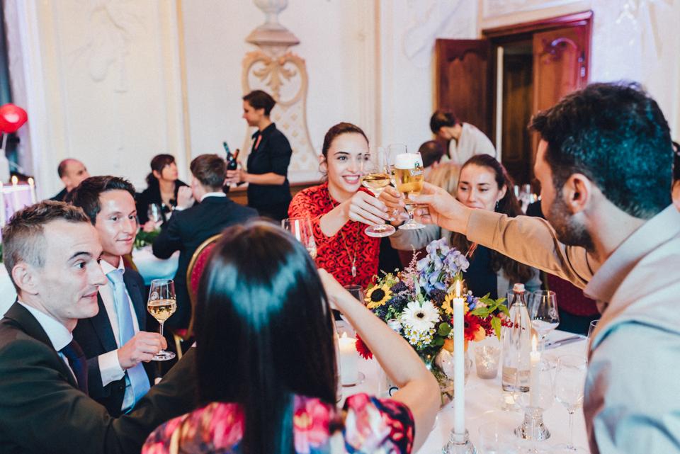 elegante-diy-hochzeit-essen-129 Ewa & Michael Herbst Hochzeit in Essenelegante diy hochzeit essen 129
