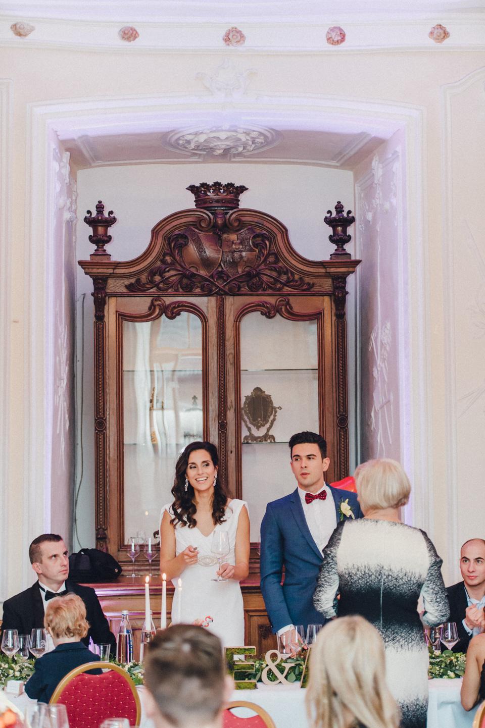 elegante-diy-hochzeit-essen-130 Ewa & Michael Herbst Hochzeit in Essenelegante diy hochzeit essen 130