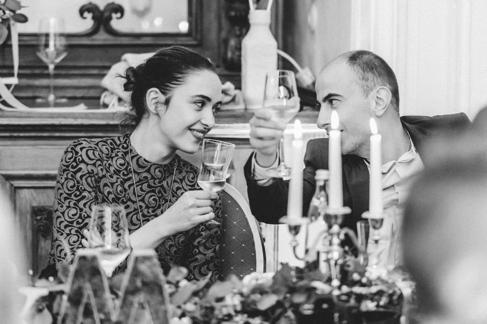 elegante-diy-hochzeit-essen-131 Ewa & Michael Herbst Hochzeit in Essenelegante diy hochzeit essen 131