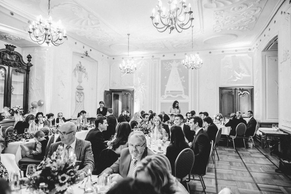 elegante-diy-hochzeit-essen-134 Ewa & Michael Herbst Hochzeit in Essenelegante diy hochzeit essen 134