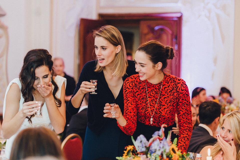 elegante-diy-hochzeit-essen-138 Ewa & Michael Herbst Hochzeit in Essenelegante diy hochzeit essen 138