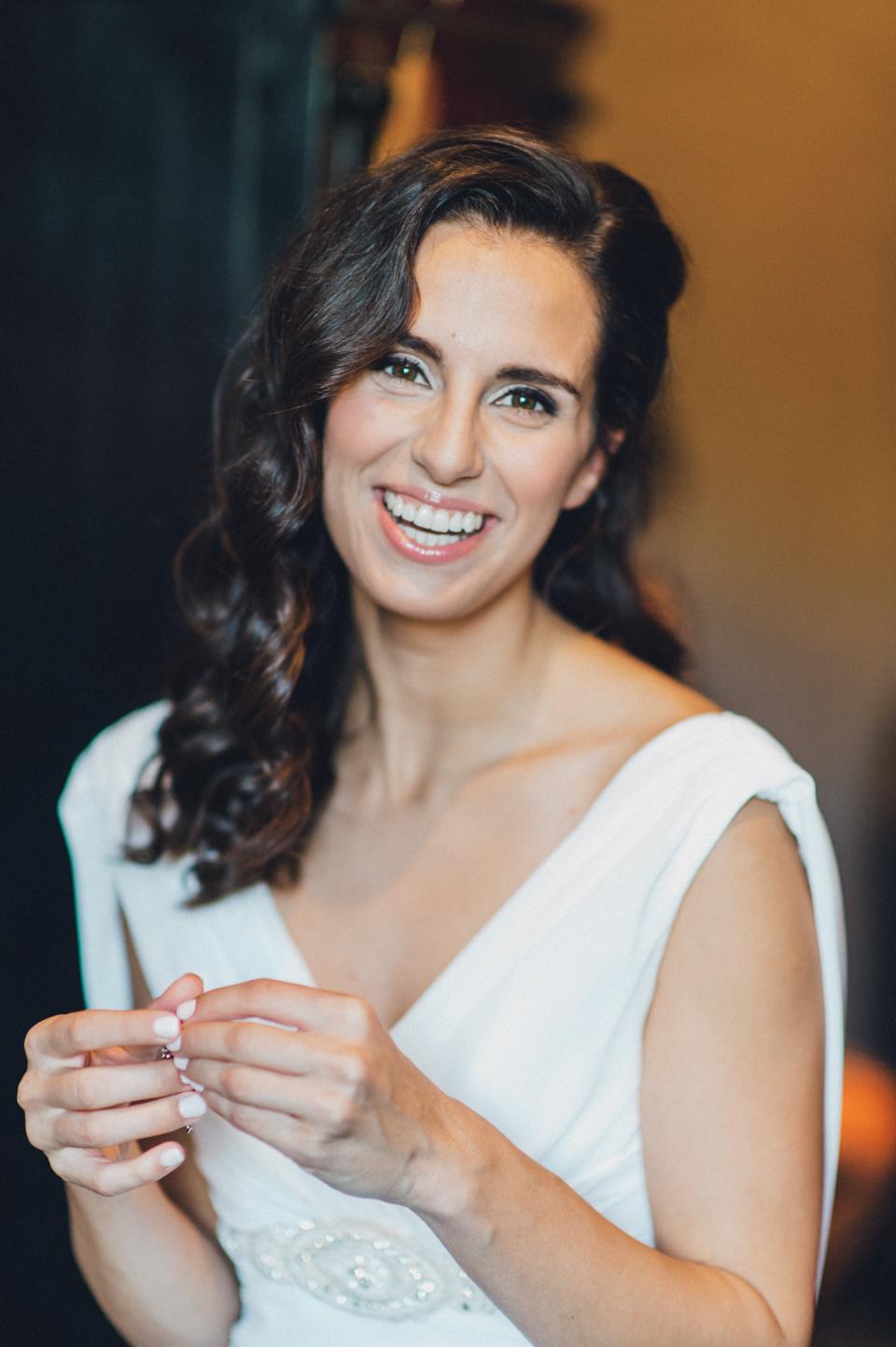 elegante-diy-hochzeit-essen-17 Ewa & Michael Herbst Hochzeit in Essenelegante diy hochzeit essen 17