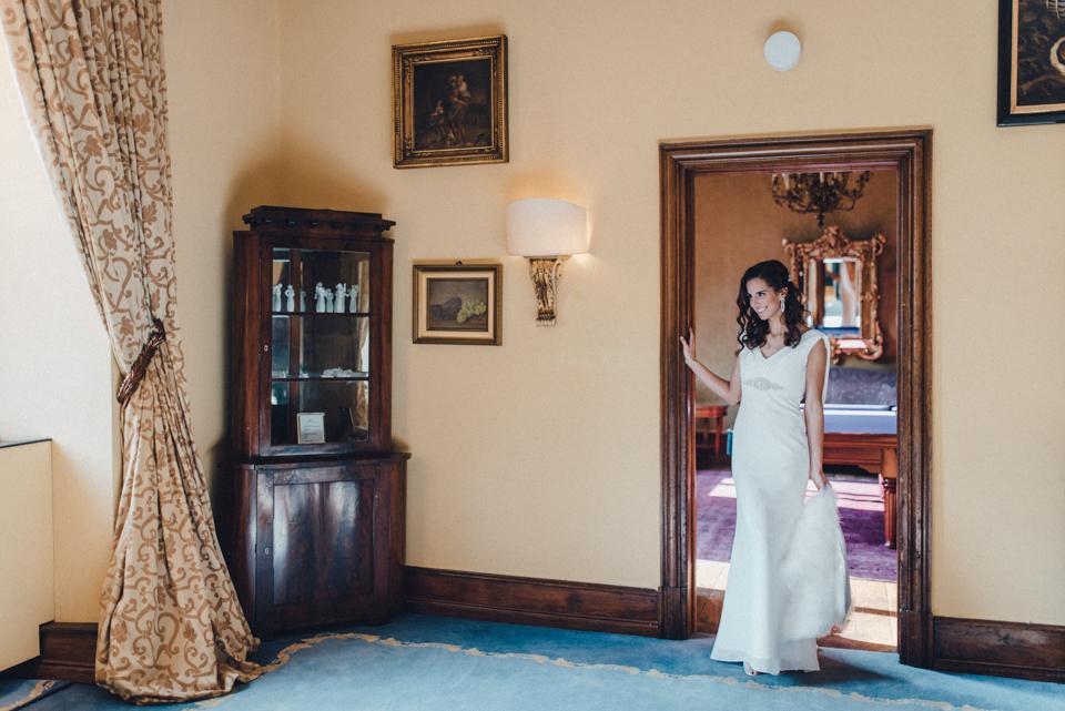 elegante-diy-hochzeit-essen-20 Ewa & Michael Herbst Hochzeit in Essenelegante diy hochzeit essen 20