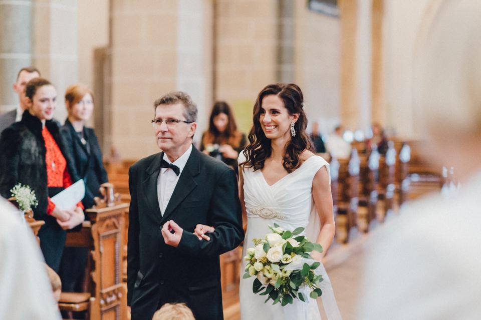 elegante-diy-hochzeit-essen-31 Ewa & Michael Herbst Hochzeit in Essenelegante diy hochzeit essen 31