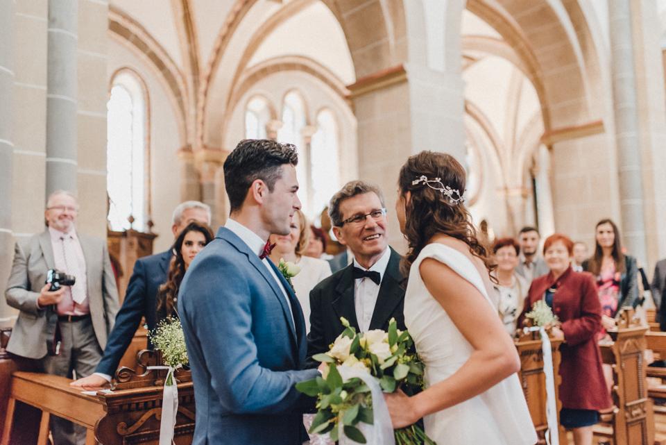 elegante-diy-hochzeit-essen-32 Ewa & Michael Herbst Hochzeit in Essenelegante diy hochzeit essen 32