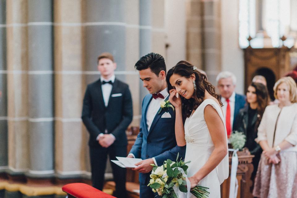 elegante-diy-hochzeit-essen-33 Ewa & Michael Herbst Hochzeit in Essenelegante diy hochzeit essen 33
