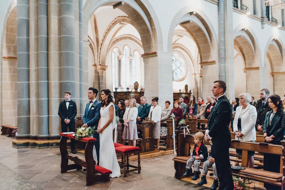 elegante-diy-hochzeit-essen-35 Ewa & Michael Herbst Hochzeit in Essenelegante diy hochzeit essen 35