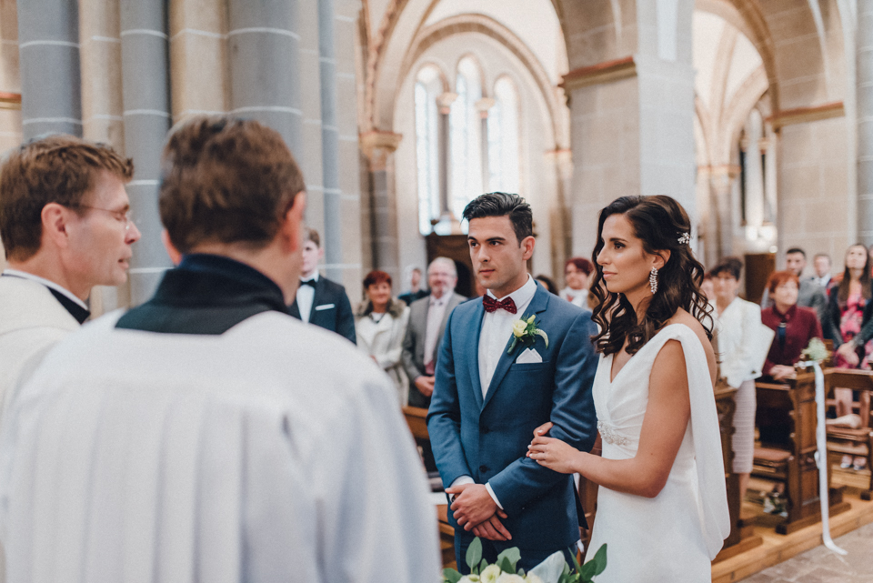 elegante-diy-hochzeit-essen-37 Ewa & Michael Herbst Hochzeit in Essenelegante diy hochzeit essen 37