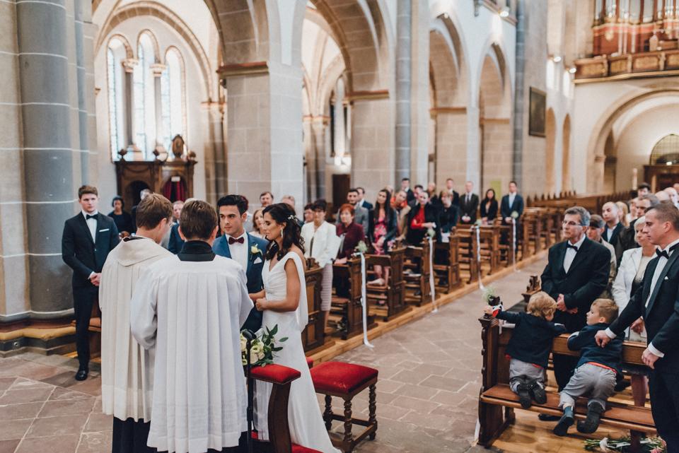 elegante-diy-hochzeit-essen-40 Ewa & Michael Herbst Hochzeit in Essenelegante diy hochzeit essen 40