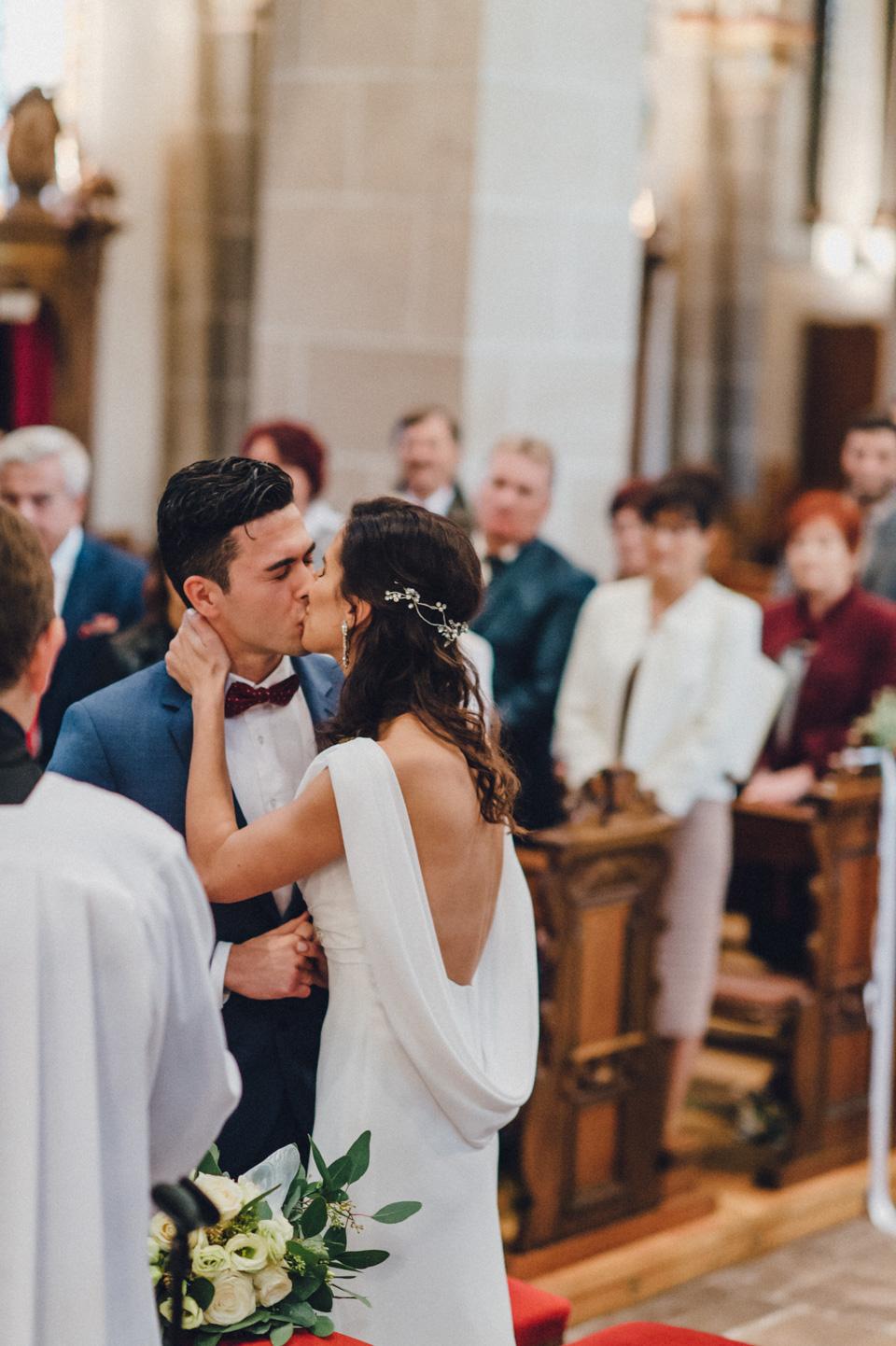 elegante-diy-hochzeit-essen-42 Ewa & Michael Herbst Hochzeit in Essenelegante diy hochzeit essen 42