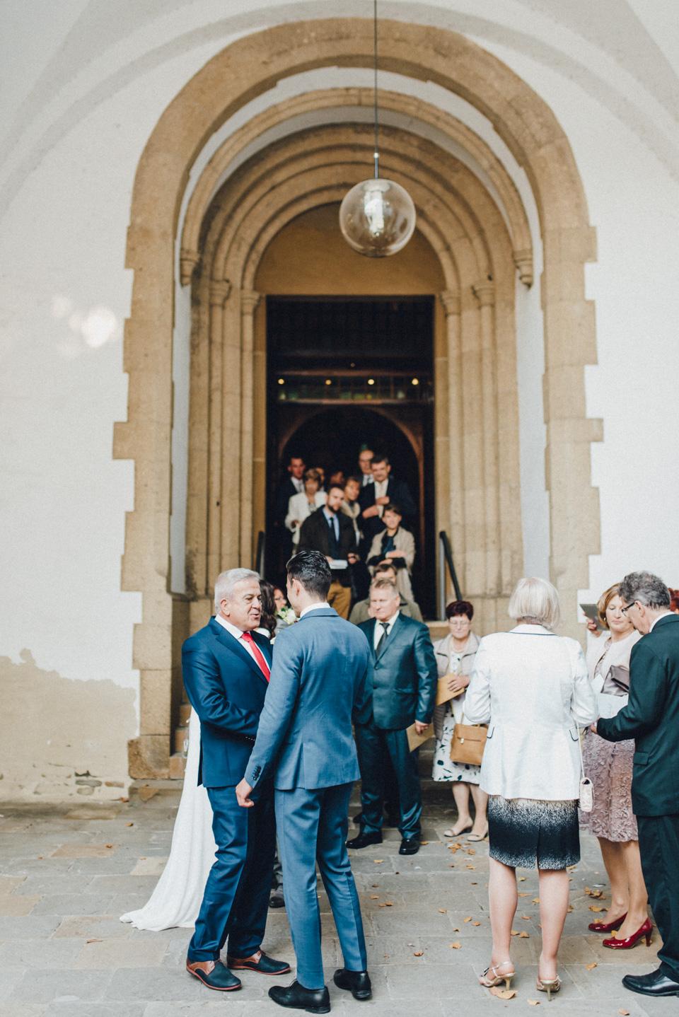 elegante-diy-hochzeit-essen-48 Ewa & Michael Herbst Hochzeit in Essenelegante diy hochzeit essen 48
