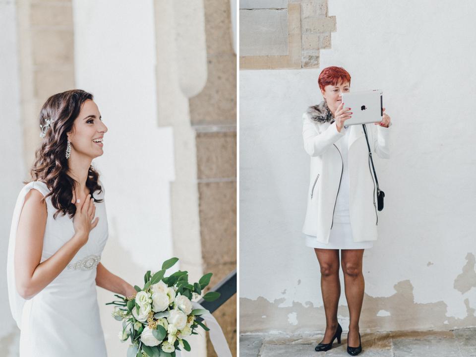 elegante-diy-hochzeit-essen-49 Ewa & Michael Herbst Hochzeit in Essenelegante diy hochzeit essen 49