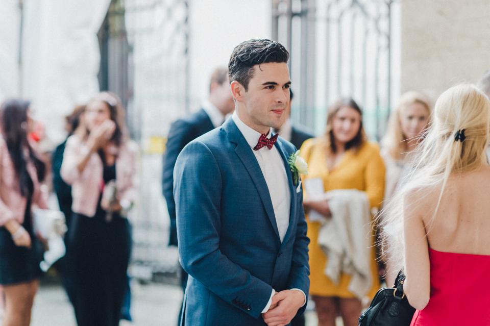 elegante-diy-hochzeit-essen-52 Ewa & Michael Herbst Hochzeit in Essenelegante diy hochzeit essen 52