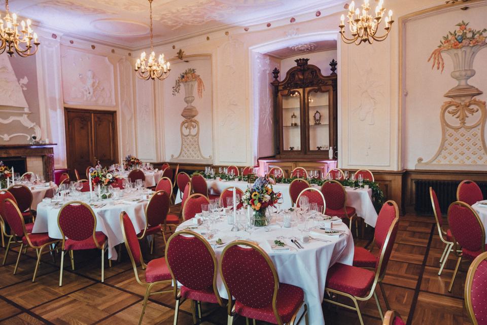 elegante-diy-hochzeit-essen-57 Ewa & Michael Herbst Hochzeit in Essenelegante diy hochzeit essen 57