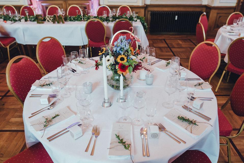 elegante-diy-hochzeit-essen-59 Ewa & Michael Herbst Hochzeit in Essenelegante diy hochzeit essen 59