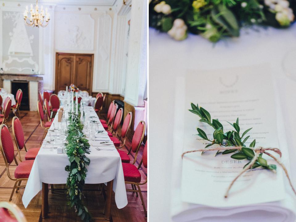 elegante-diy-hochzeit-essen-62 Ewa & Michael Herbst Hochzeit in Essenelegante diy hochzeit essen 62