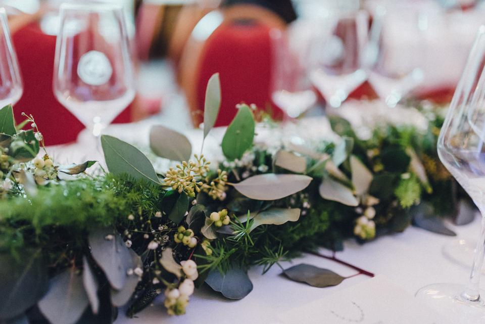 elegante-diy-hochzeit-essen-70 Ewa & Michael Herbst Hochzeit in Essenelegante diy hochzeit essen 70
