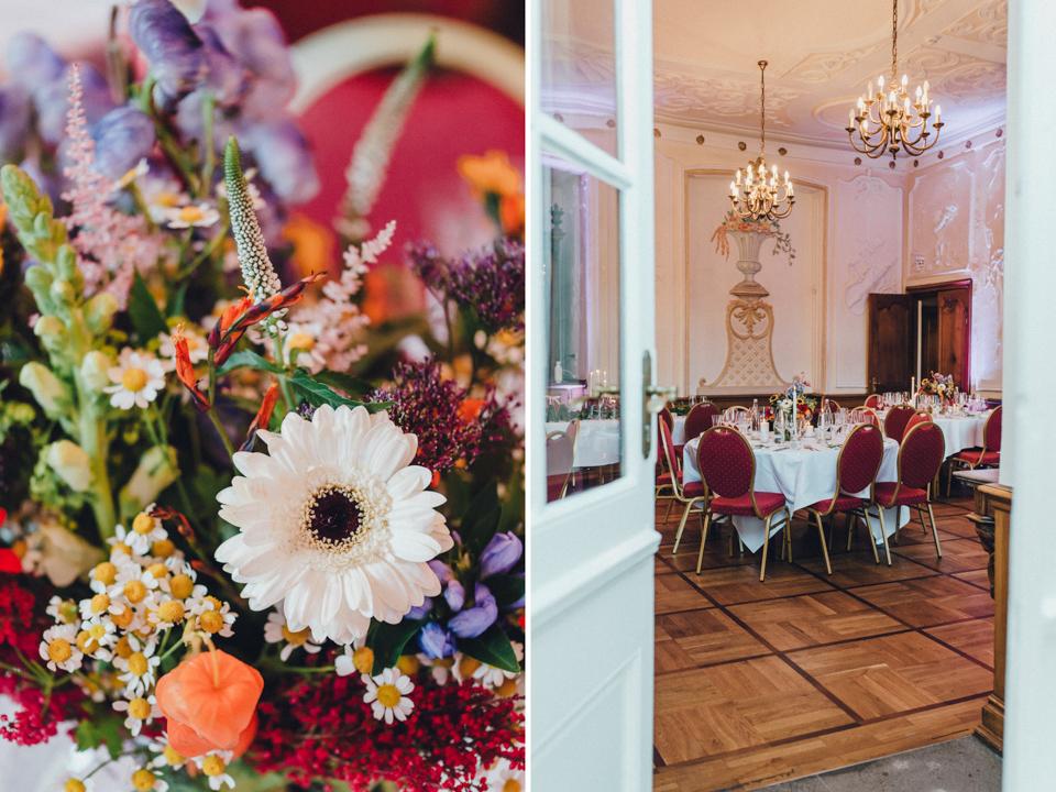 elegante-diy-hochzeit-essen-72 Ewa & Michael Herbst Hochzeit in Essenelegante diy hochzeit essen 72