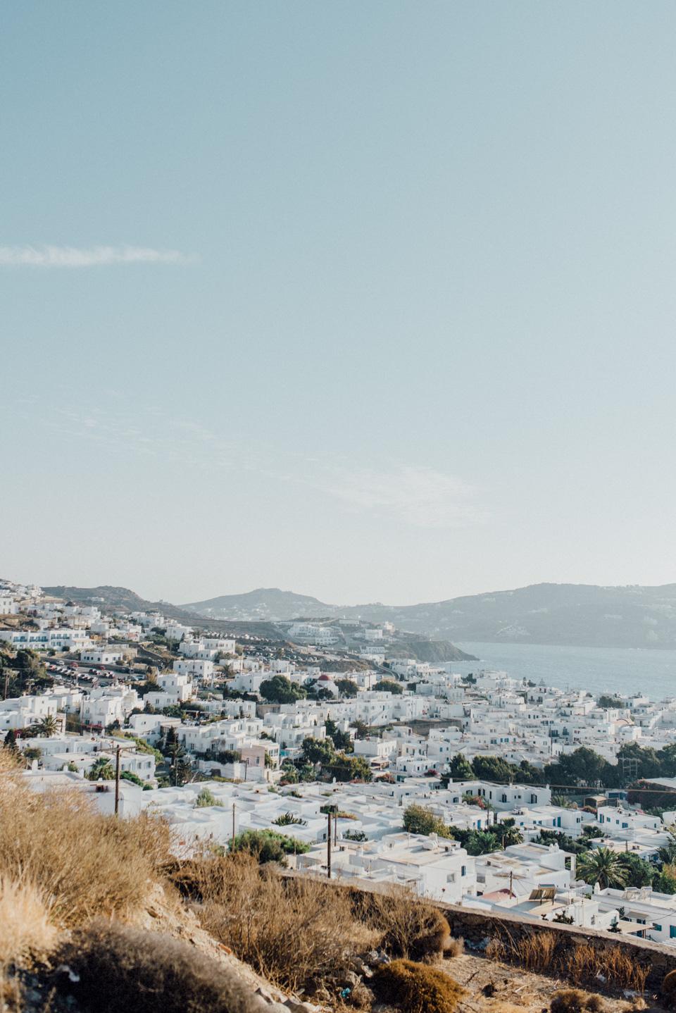love-wins-beach-wedding-10 Ervin & Ian Love wins. Hochzeit auf Mykonos. Foto & Filmlove wins beach wedding 10