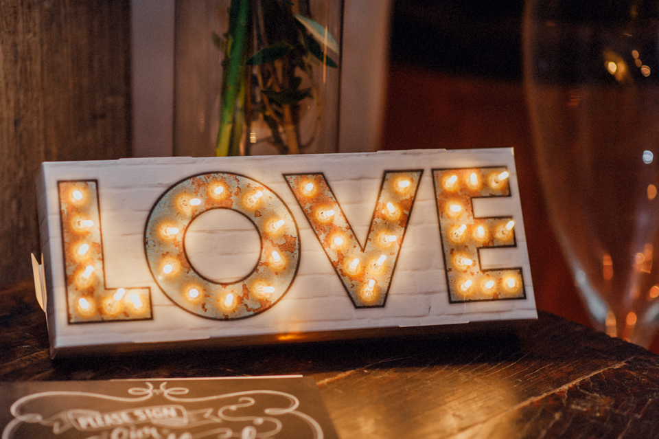 love-wins-beach-wedding-103 Ervin & Ian Love wins. Hochzeit auf Mykonos. Foto & Filmlove wins beach wedding 103